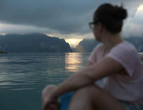 Khao Sok weather – Best time to visit